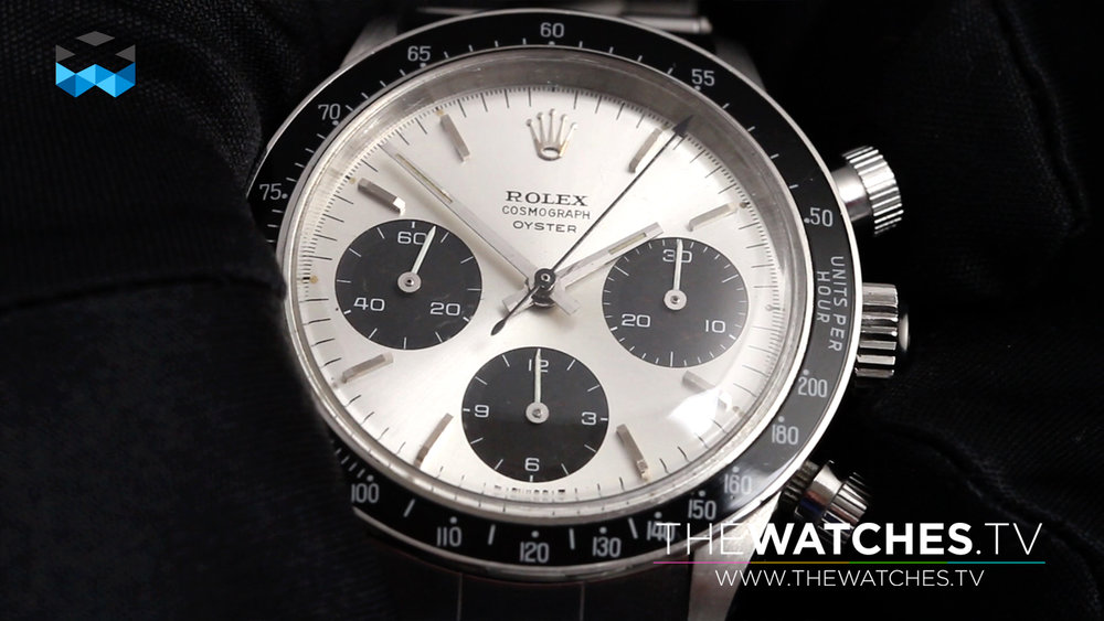 PHILLIPS-88-Steel-Chronographs-07.jpg