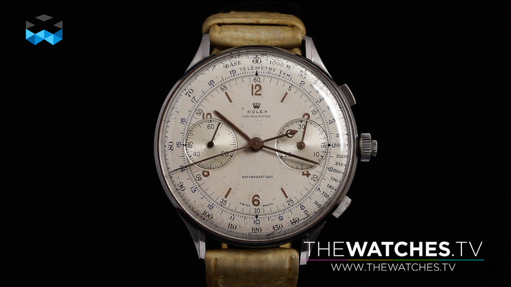 PHILLIPS-88-Steel-Chronographs-09.jpg