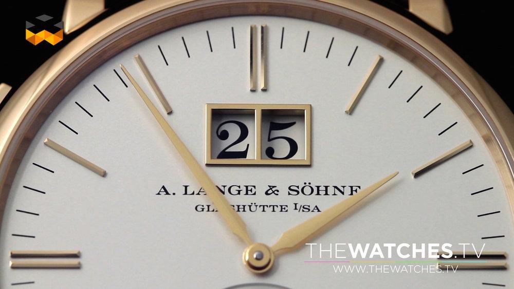 TWTV-Calendar-Saga-2-Basics-1.jpg