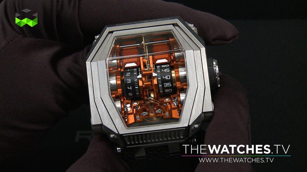 BW2016-Mechanical-Marvels-4.jpg