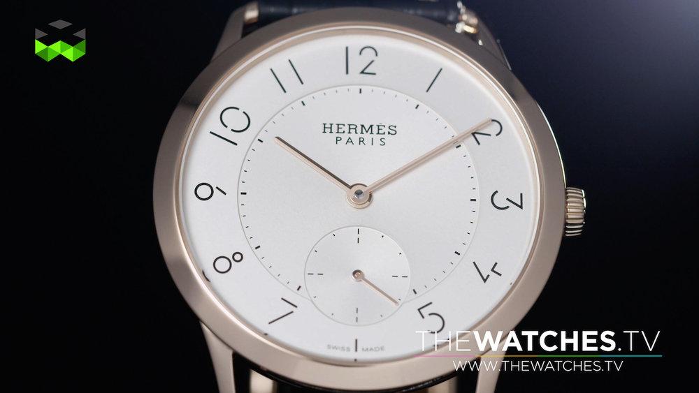 BW2016-La-Montre-HERMES-pt2-11.jpg