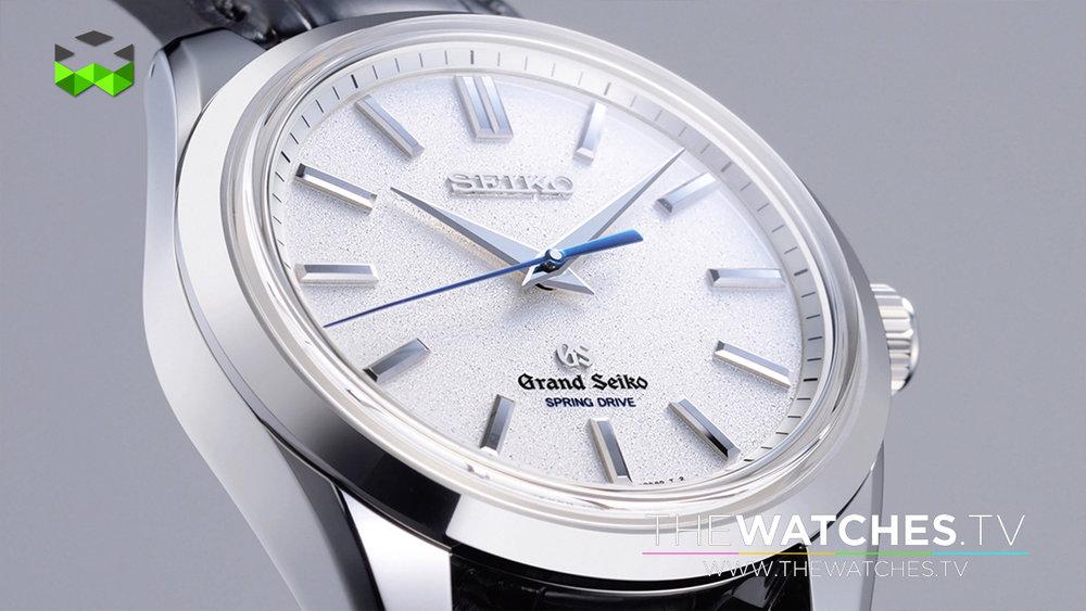 BW2016-Seiko-10.jpg