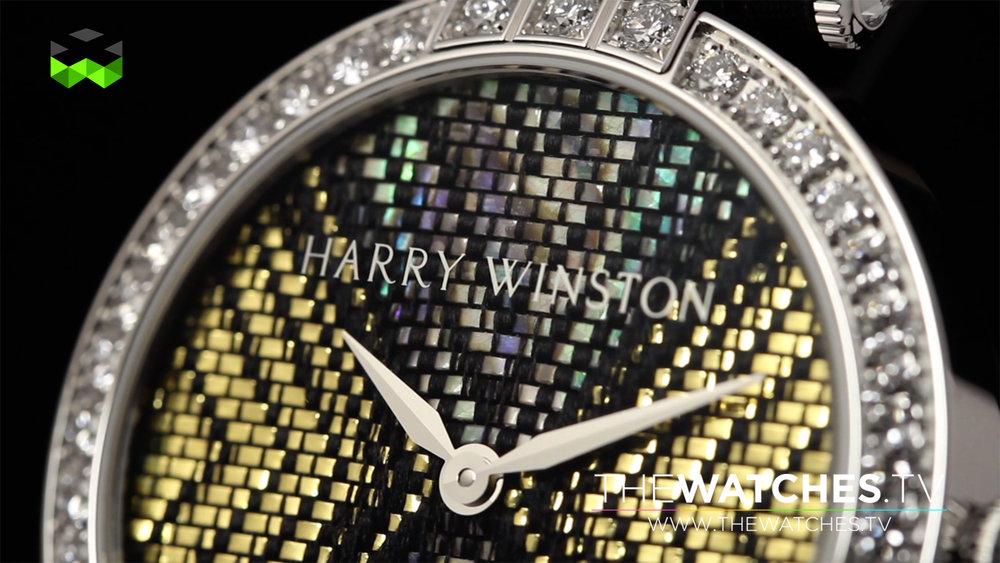 BW2016-Harry-Winston-07.jpg