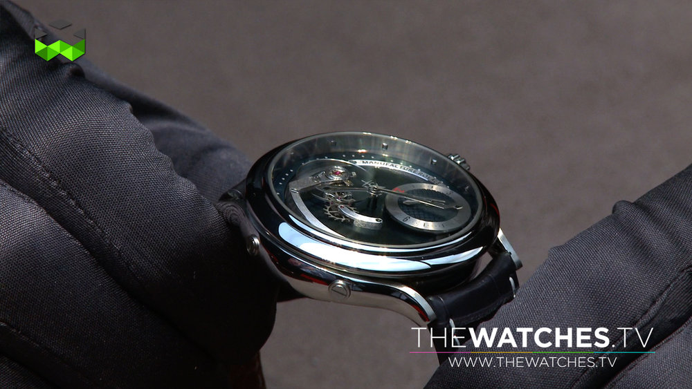 BW2016-Manufacture-Royale-03.jpg
