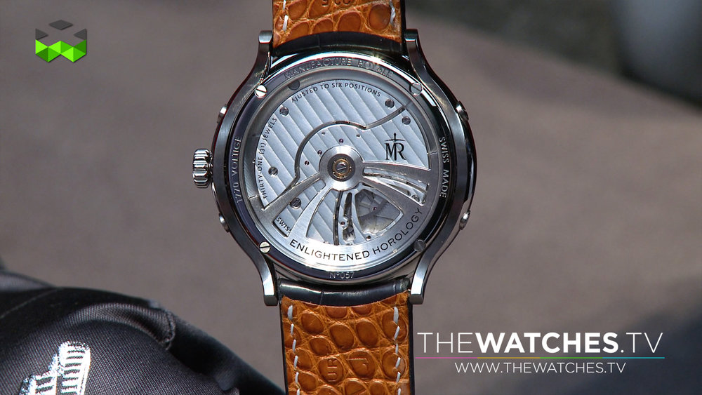 BW2016-Manufacture-Royale-04.jpg