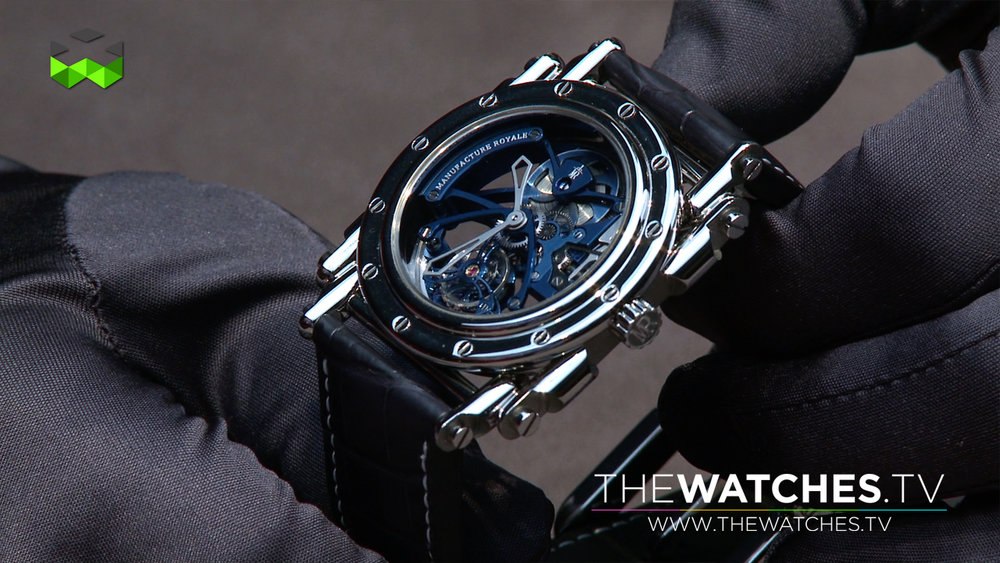 BW2016-Manufacture-Royale-07.jpg