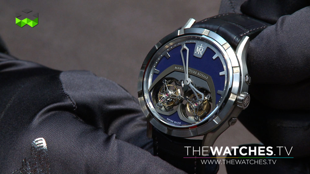 BW2016-Manufacture-Royale-08.jpg