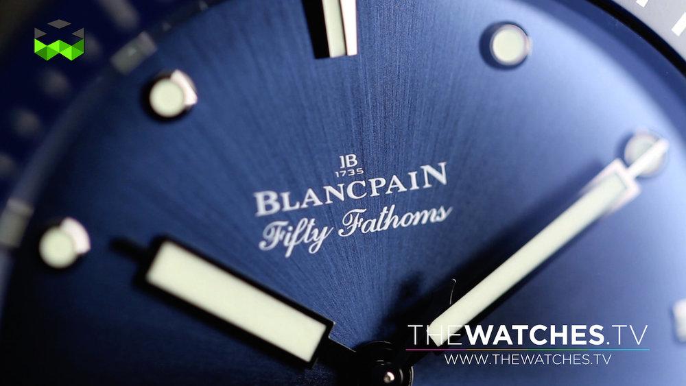 BW2016-BLANCPAIN-1.jpg