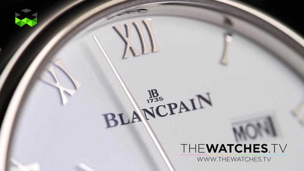 BW2016-BLANCPAIN-5.jpg