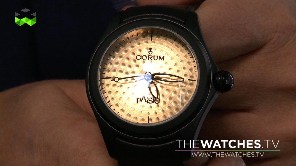 BW2016-Corum-04.jpg