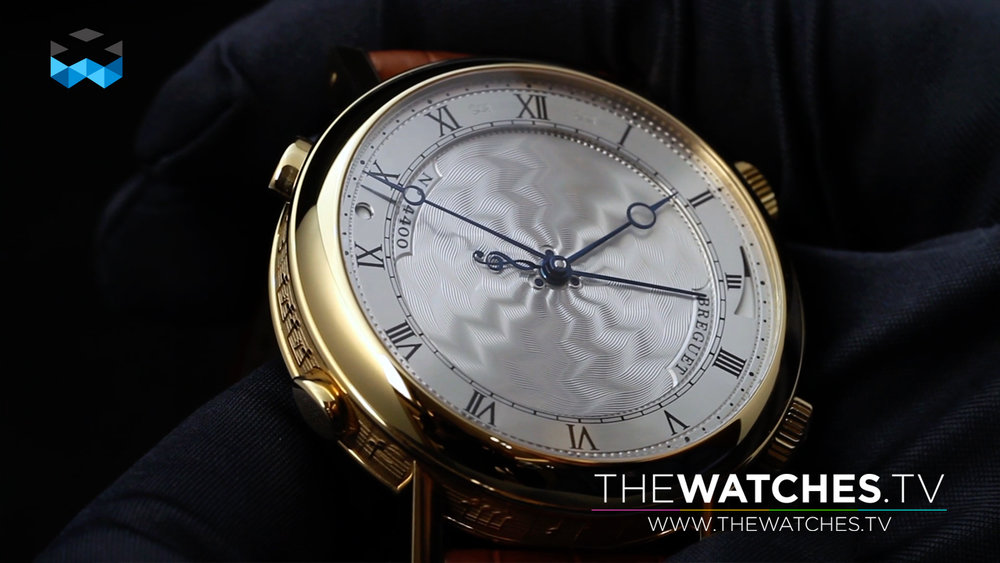 Breguet-Exhibition-2016-01.jpg