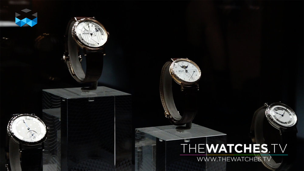 Breguet-Exhibition-2016-02.jpg