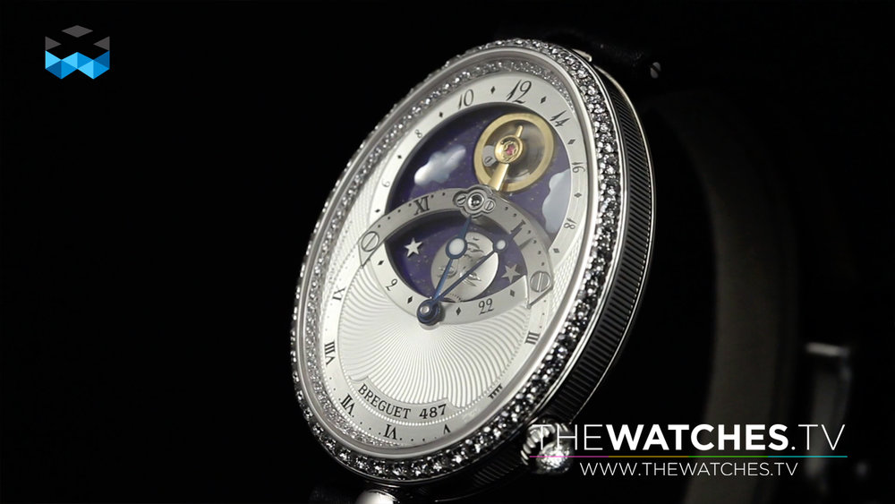 Breguet-Exhibition-2016-04.jpg