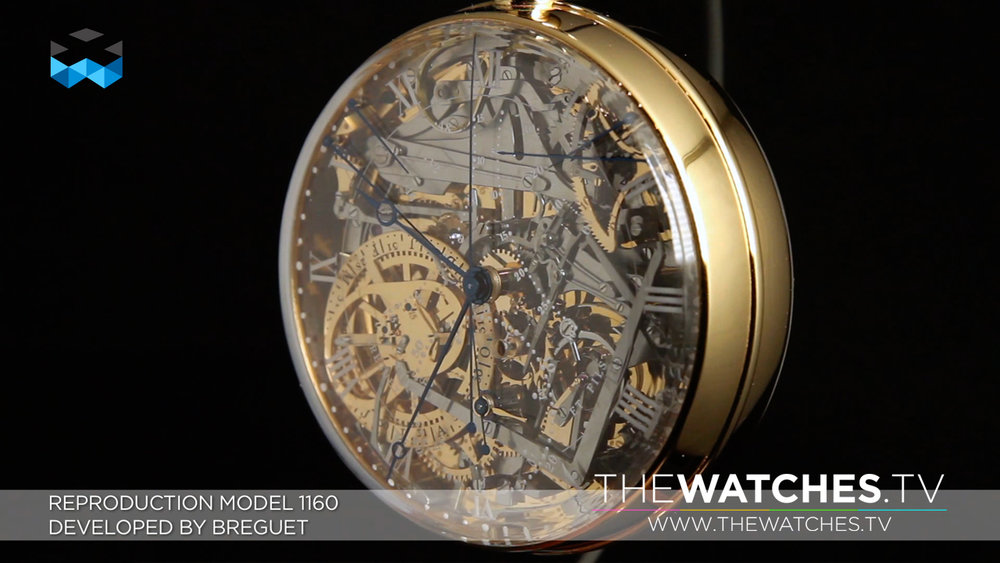 Breguet-Exhibition-2016-09.jpg