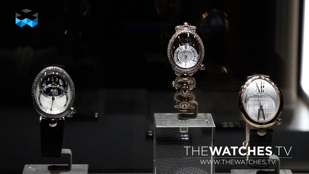 Breguet-Exhibition-2016-12.jpg