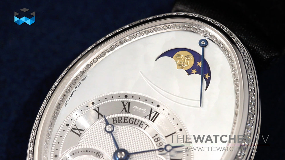 Breguet-Exhibition-2016-13.jpg
