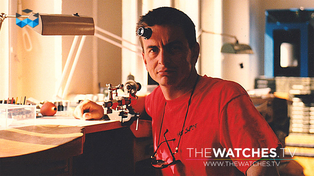 TWTV-Dominique-Renaud-Watchmaker-Portrait-1.jpg