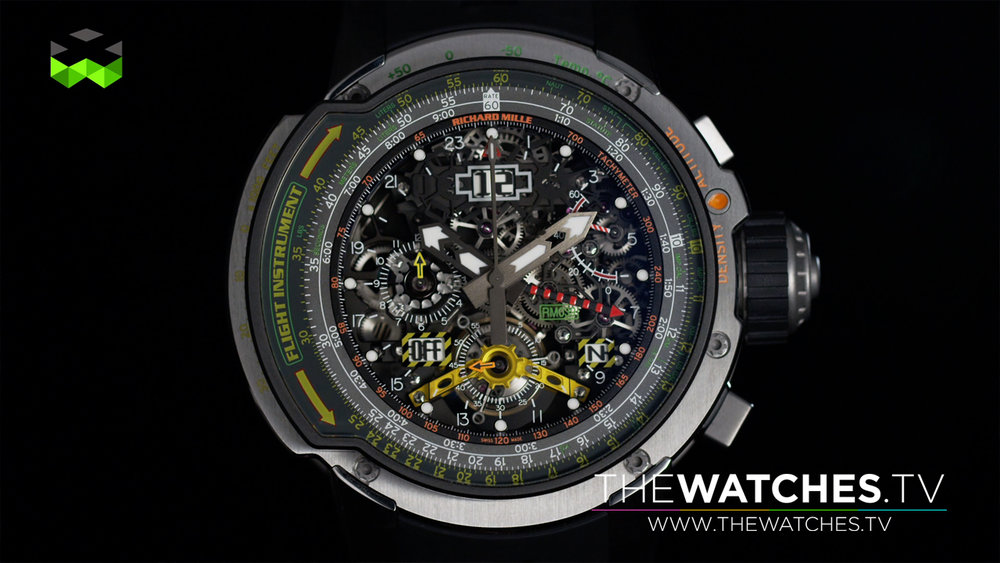 Richard-Mille-RM039-Pilote-Watch-07.jpg