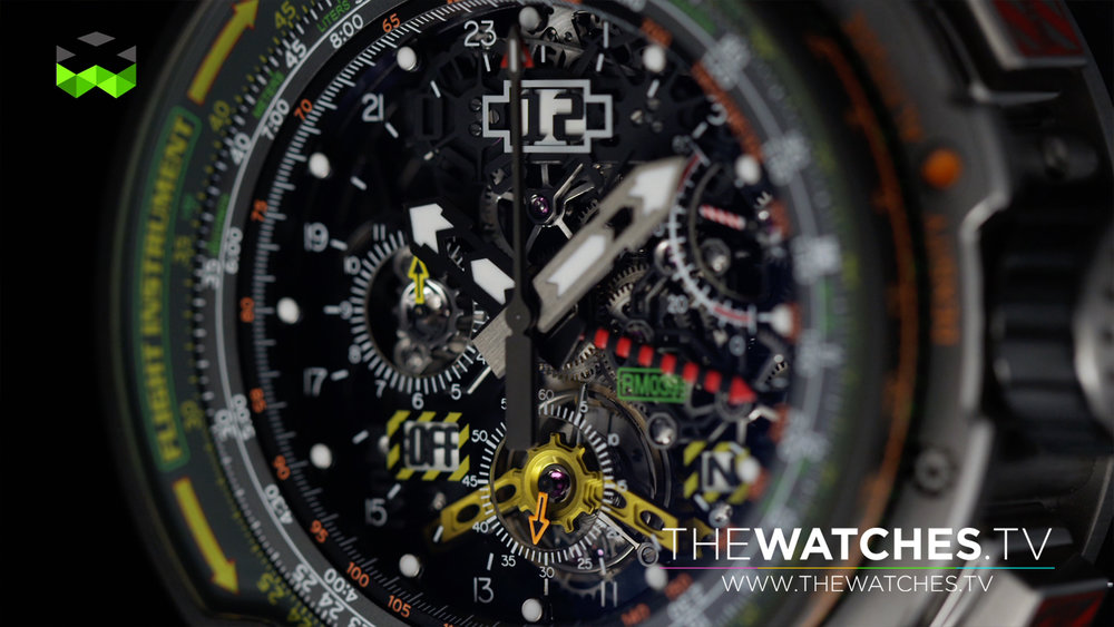 Richard-Mille-RM039-Pilote-Watch-11.jpg