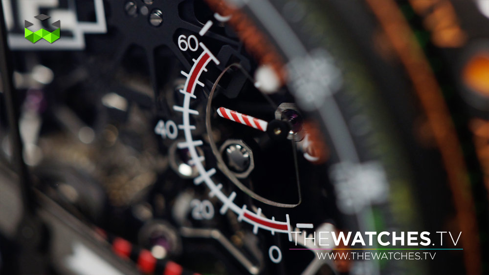 Richard-Mille-RM039-Pilote-Watch-21.jpg