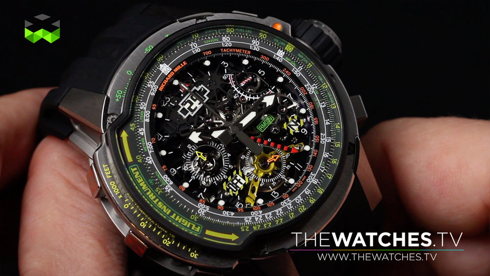 Richard-Mille-RM039-Pilote-Watch-20.jpg