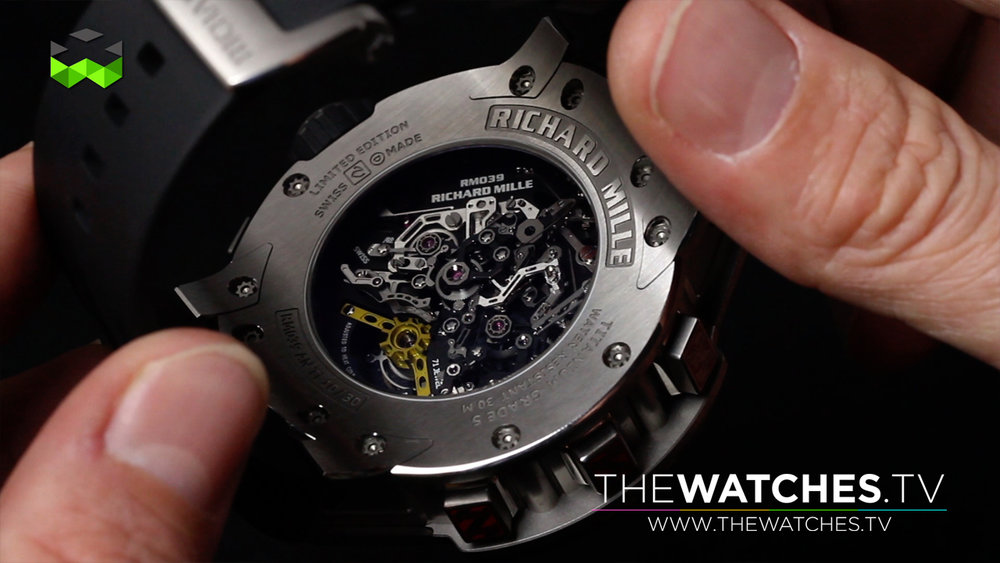 Richard-Mille-RM039-Pilote-Watch-22.jpg
