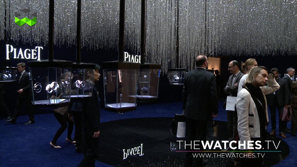 SIHH-2016-Piaget-5.jpg