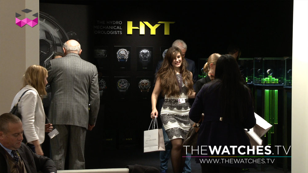 SIHH-2016-TheWATCHEStv-Introduction-5.jpg