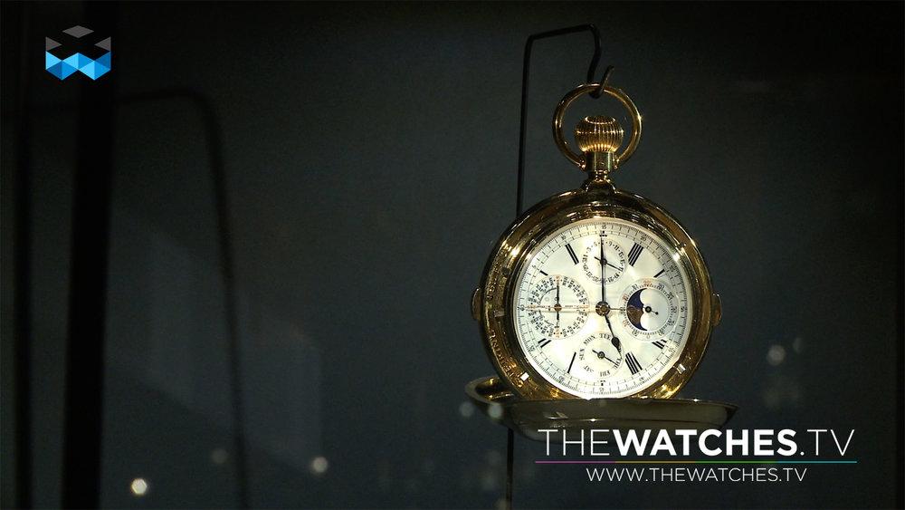 StarWatch-Exhibition-Vallee-de-Joux-11.jpg