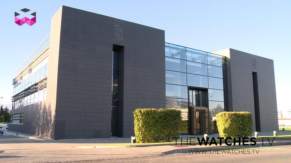 TWTV-SAGA-TOURISM-1-GENEVA-7.jpg