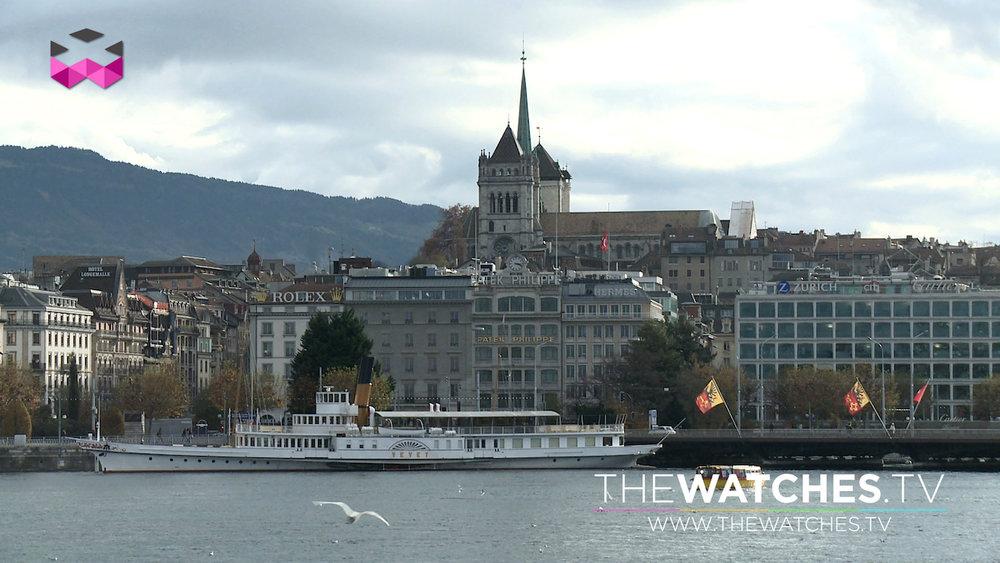 TWTV-SAGA-TOURISM-1-GENEVA-14.jpg