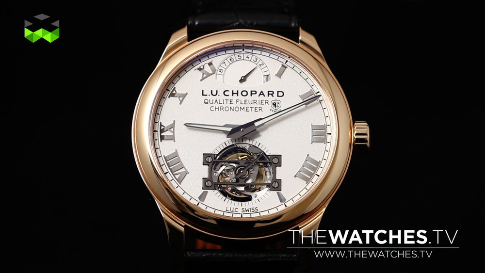 Chopard-LUC-Collection-4.jpg