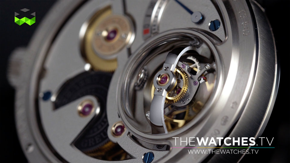 GREUBEL-FORSEY-Tourbillon-24-Secondes-Vision-4.jpg