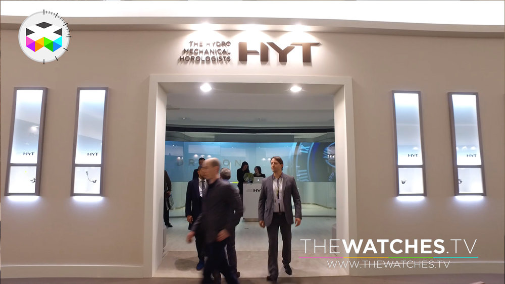 SIHH2017-HYT-11.jpg