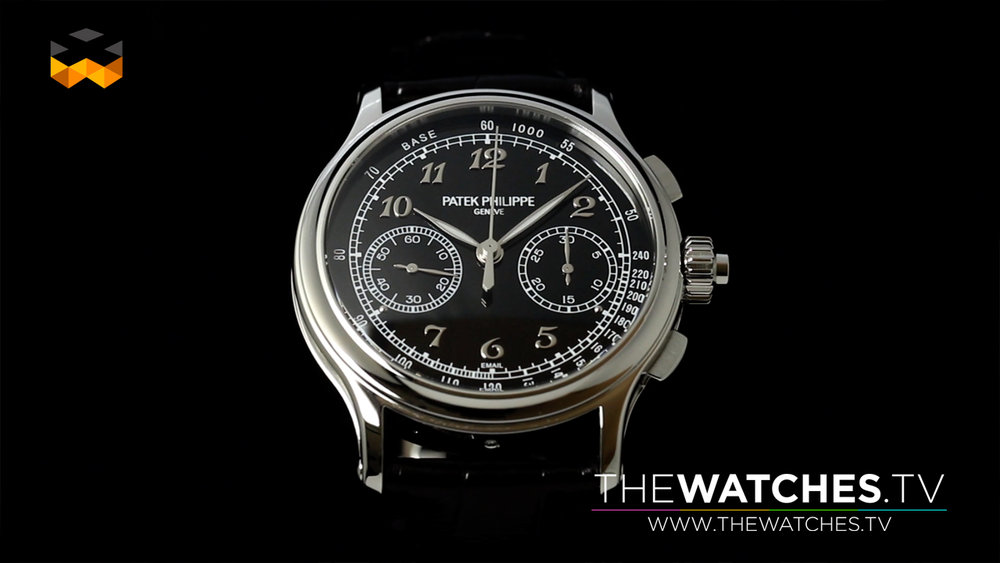 Chronograph-Saga-4-Split-second-5.jpg