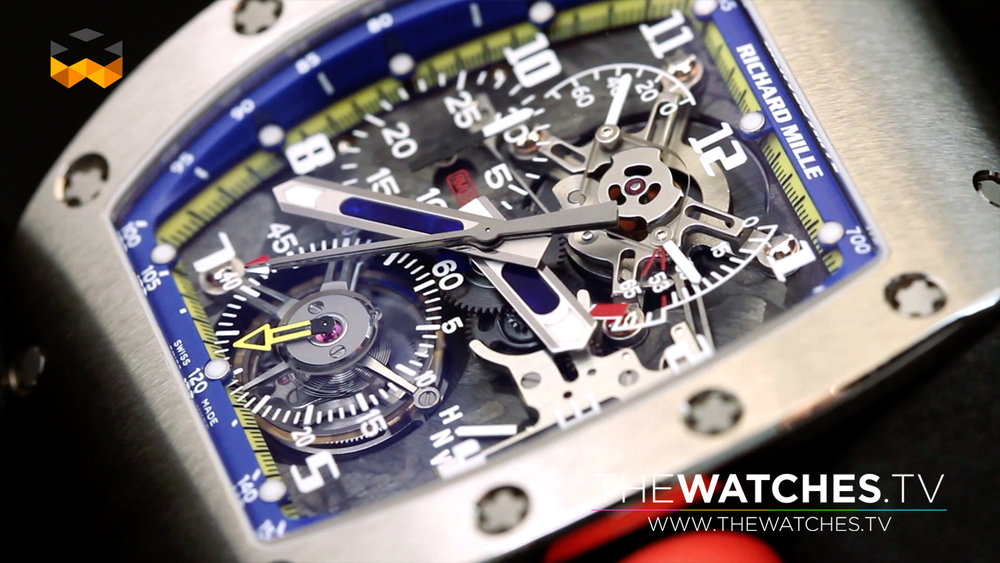 Chronograph-Saga-4-Split-second-3.jpg