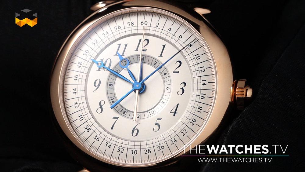 Chronograph-Saga-3-Flyback-5.jpg