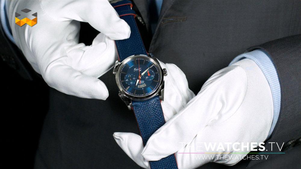 Chronograph-Saga-3-Flyback-4.jpg