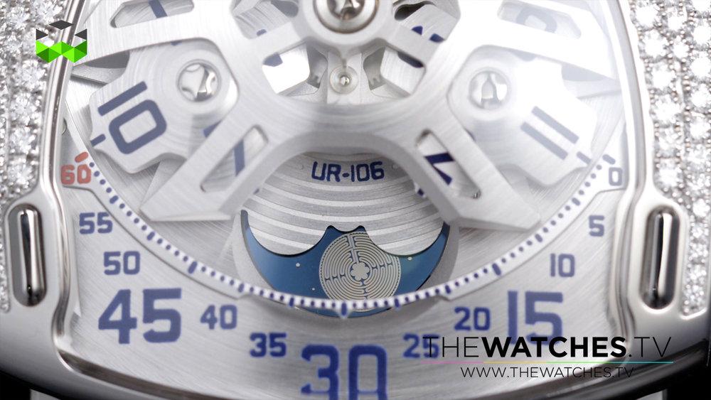Urwerk-UR-106-Lotus-05.jpg