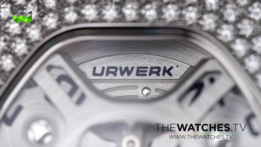 Urwerk-UR-106-Lotus-17.jpg