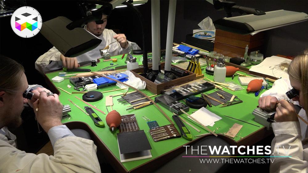 SIHH2017-TimeAeon-02.jpg