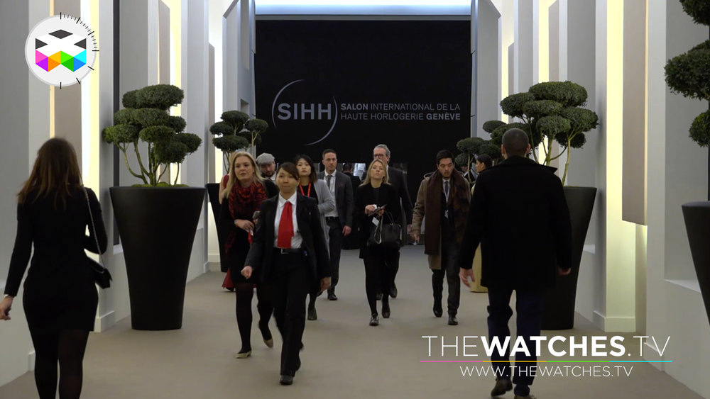 SIHH2017-AtoZ-01.jpg