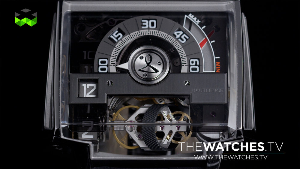 TWTV-Hautlence-VORTEX-6.jpg