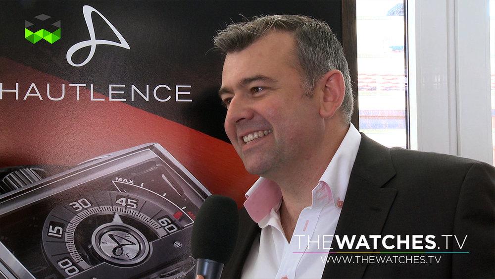 TWTV-Hautlence-VORTEX-10.jpg