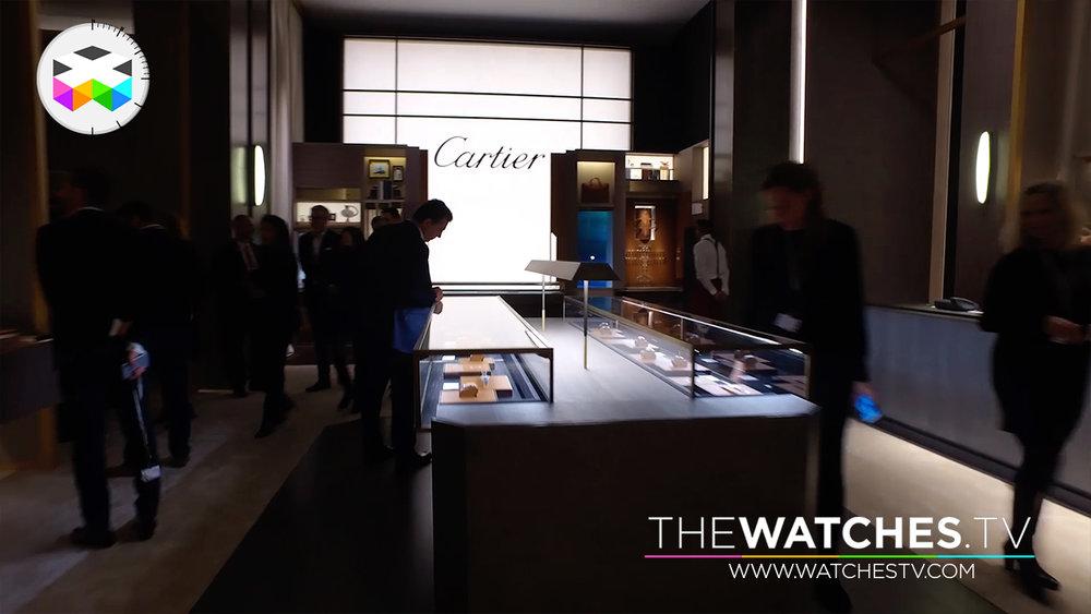 Primetime-January-2017-sihh-Cartier.jpg