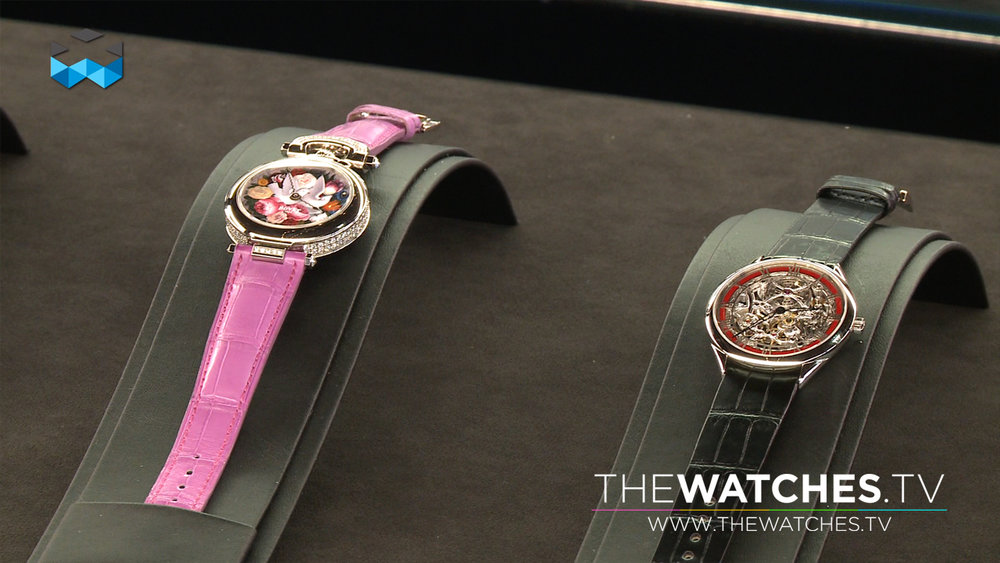Auctions_November_2015_Only_Watch-2.jpg