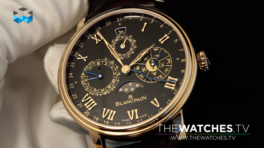 Auctions_November_2015_Only_Watch-4.jpg