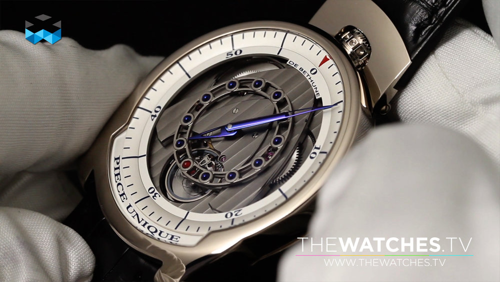Auctions_November_2015_Only_Watch-5.jpg
