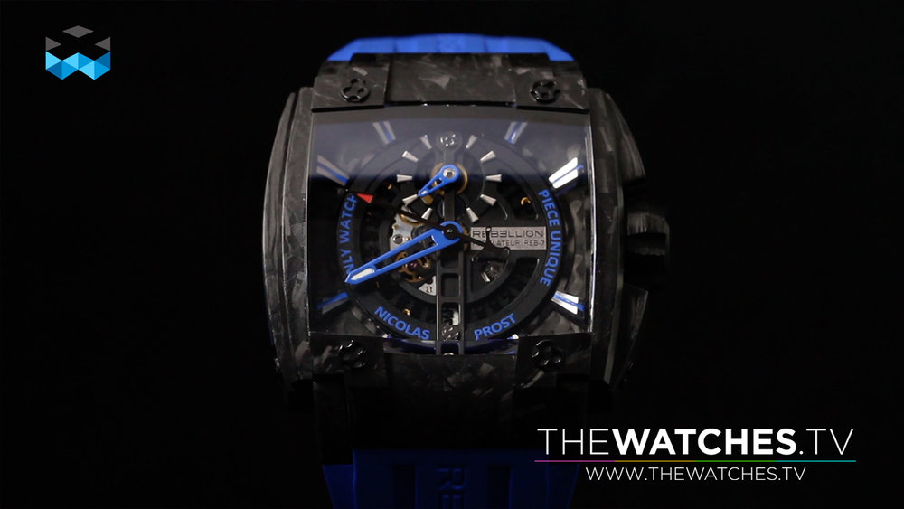 Auctions_November_2015_Only_Watch-7.jpg