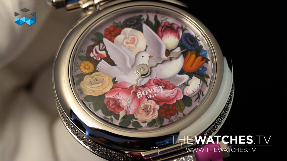 Auctions_November_2015_Only_Watch-6.jpg